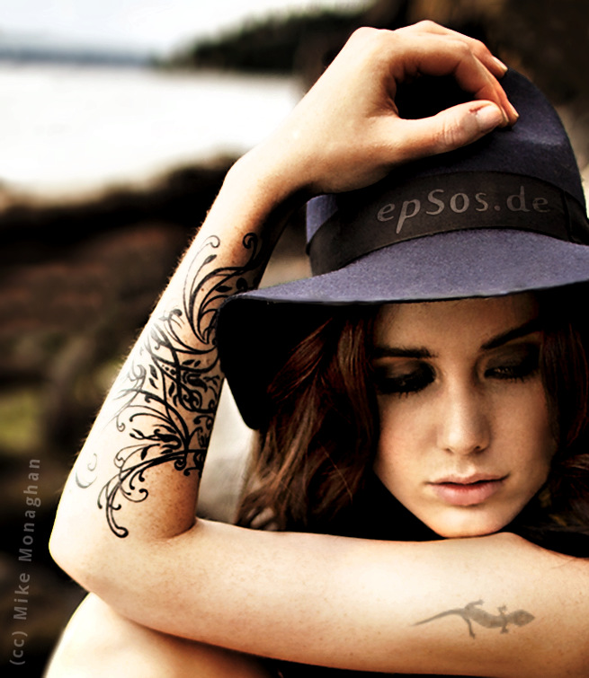 10 Best ideas for Female Tattoo Designs for Women