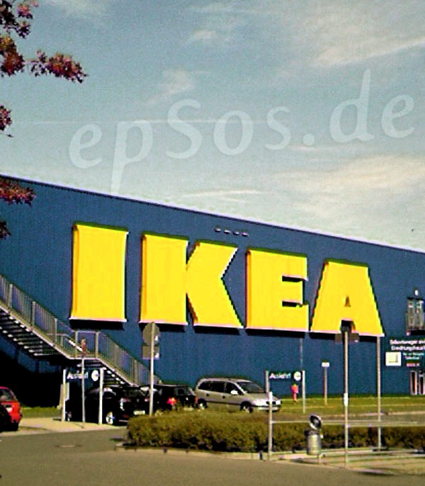 ikea csr Csr is a strategy to leapfrog from excellence to preeminence to the company, it achieve a win-win situation between stakeholders and company the core value of the csr vision is to make environmental and also social responsibility.