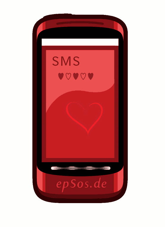 Romantic SMS Messages for Good Night Wishes | epsos.de