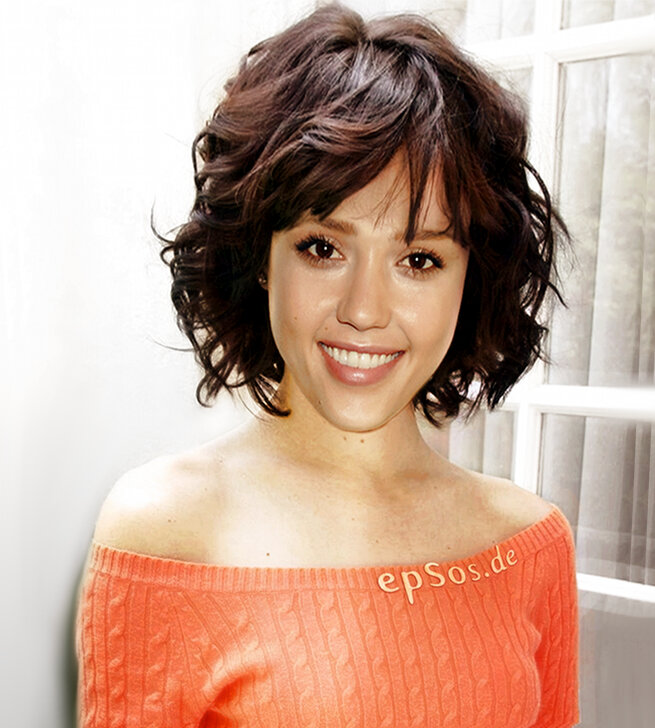 Brilliant Best Ideas For Short Hairstyles Of Women Epsos De Short Hairstyles For Black Women Fulllsitofus