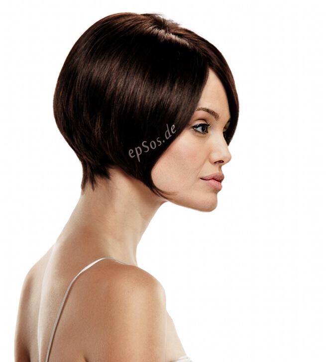 Brilliant Hair Epsos De Short Hairstyles For Black Women Fulllsitofus